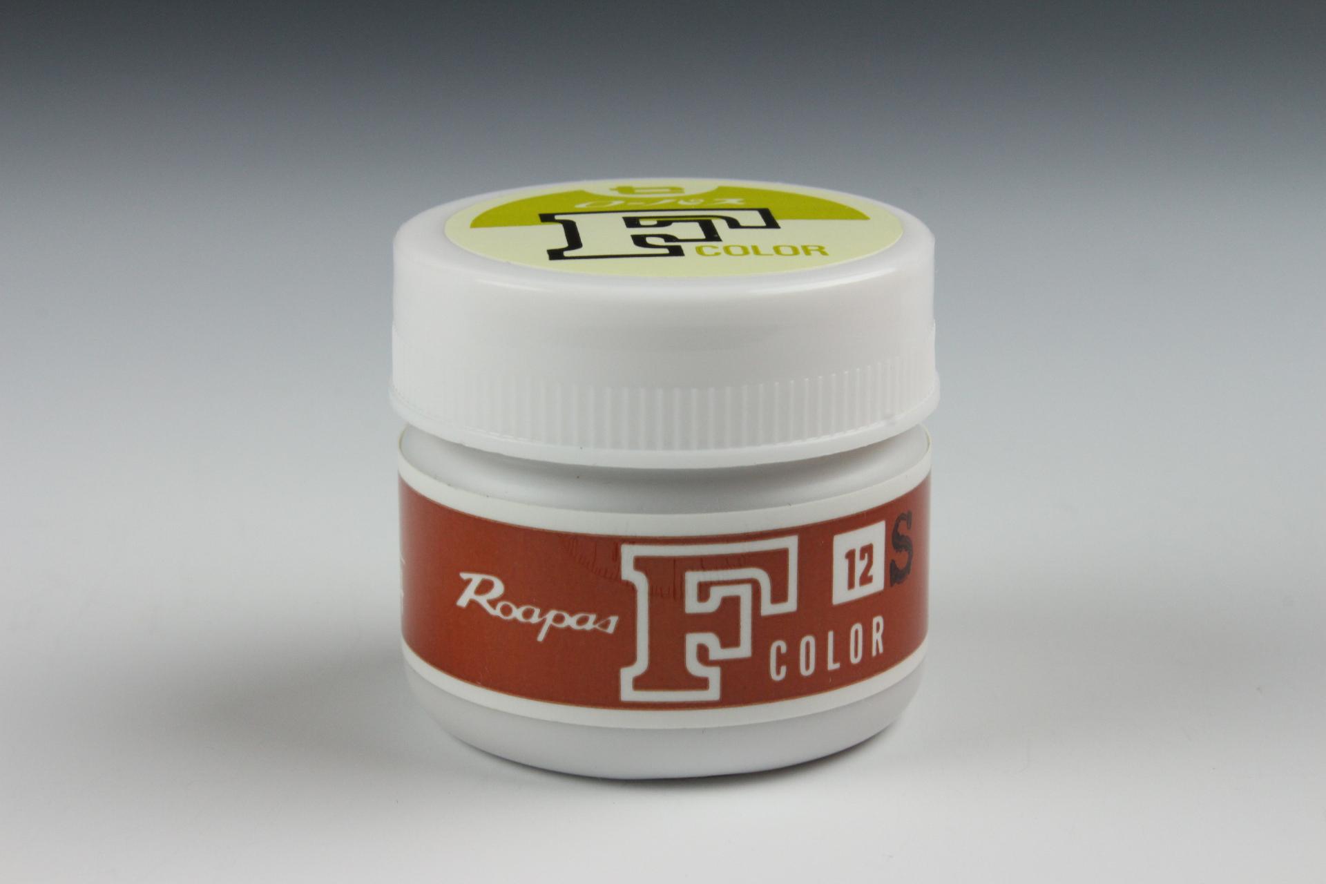 SRFC12