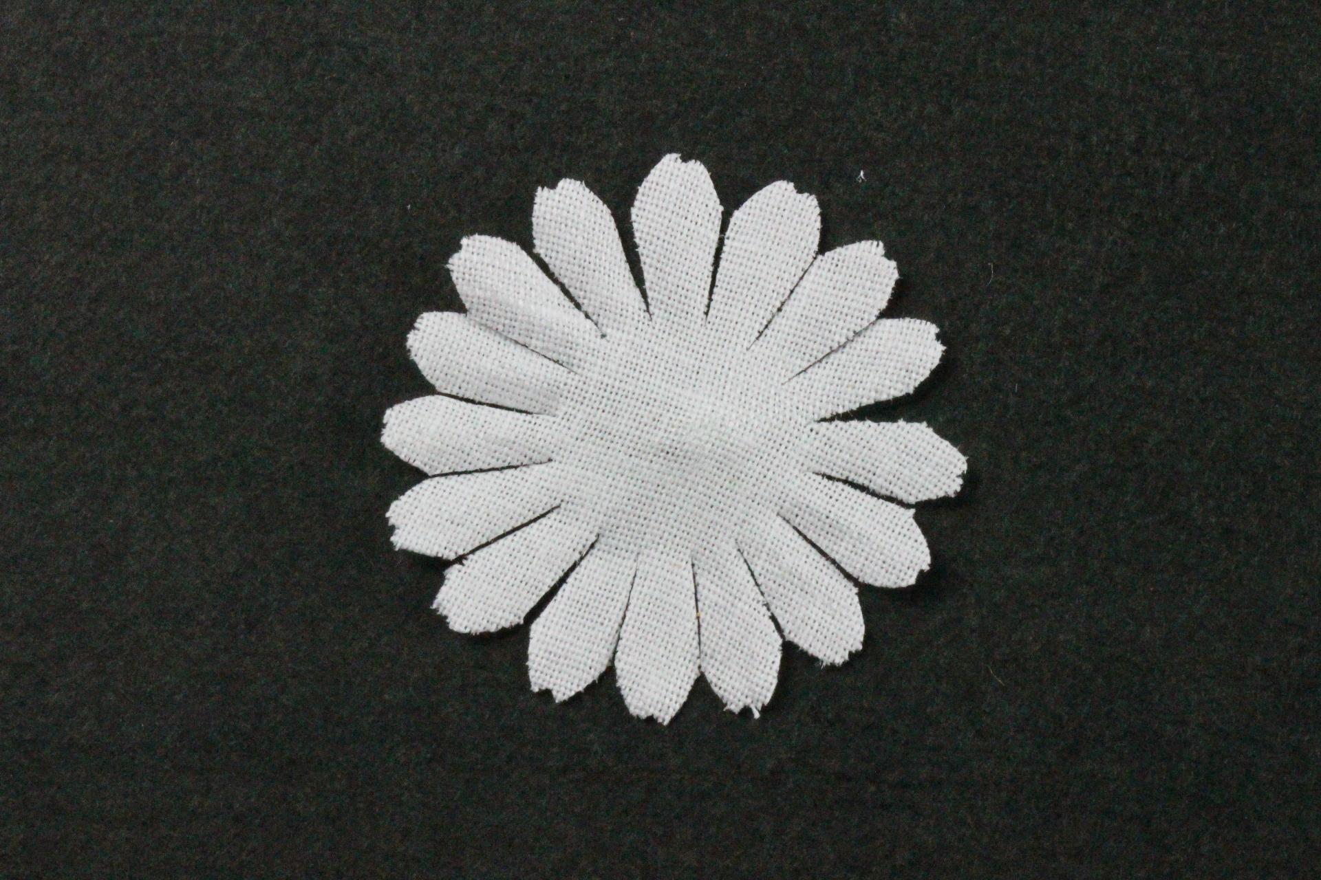 SA-1136TM