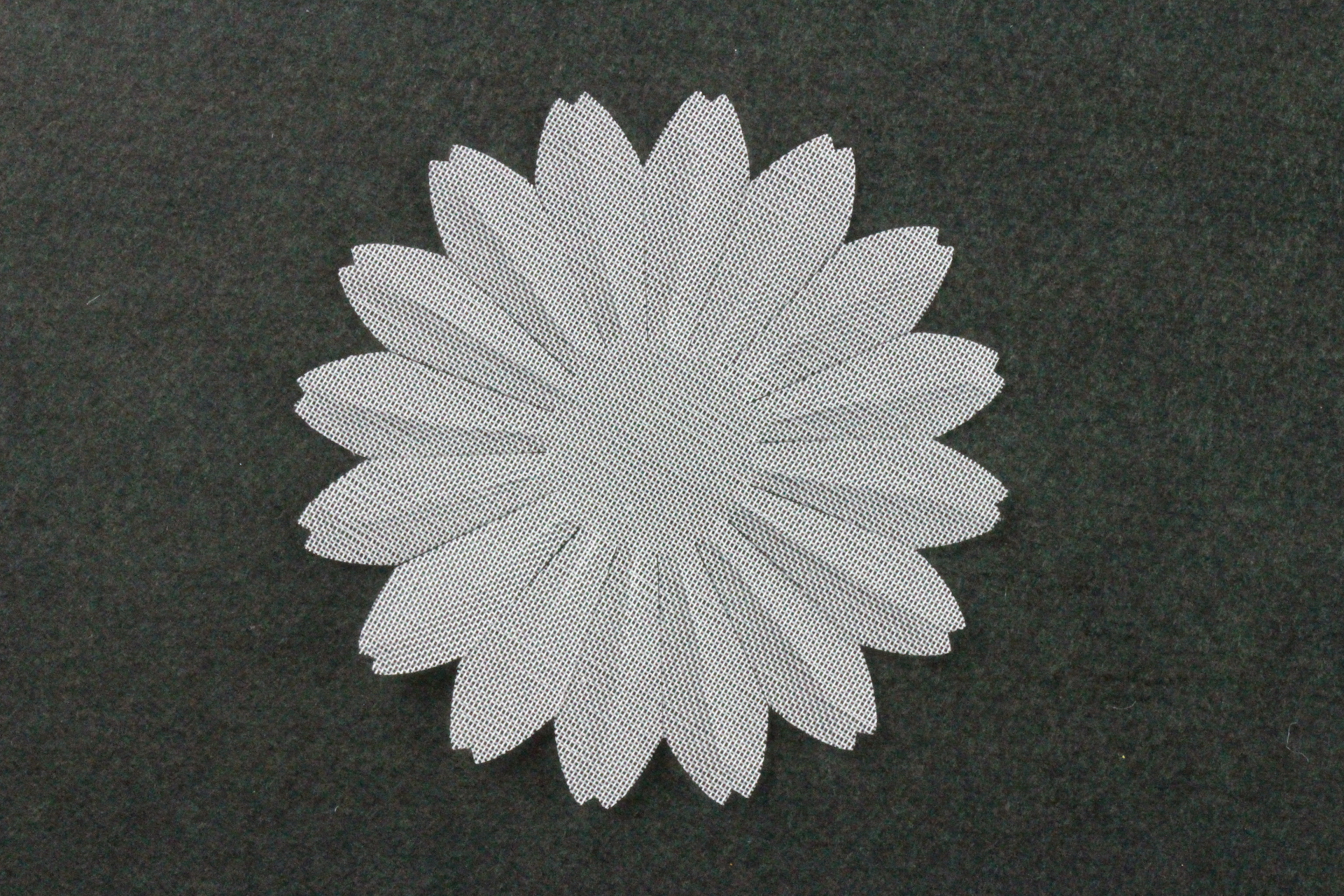 SA-1133OG