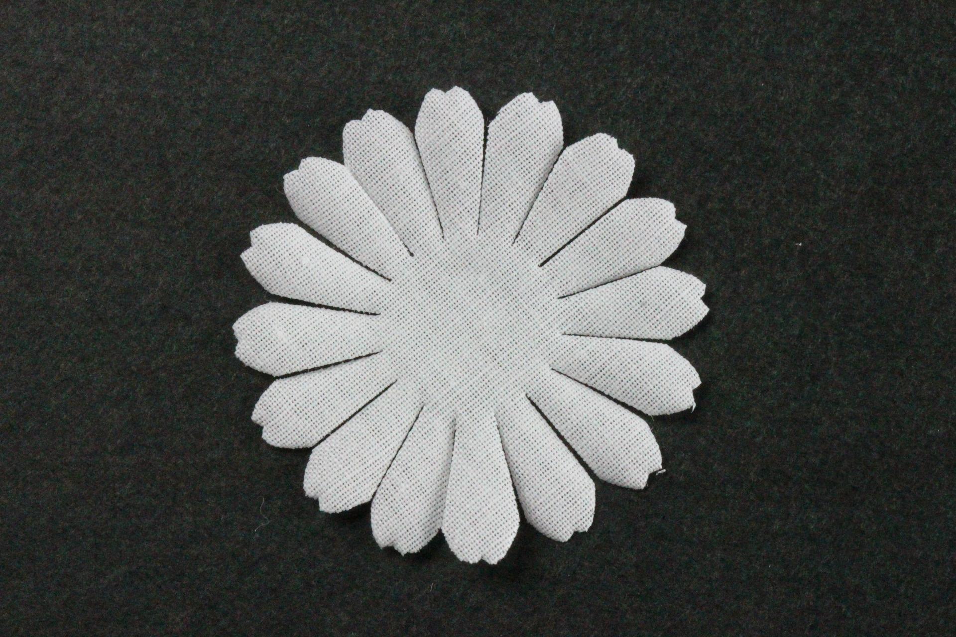 SA-1136RO