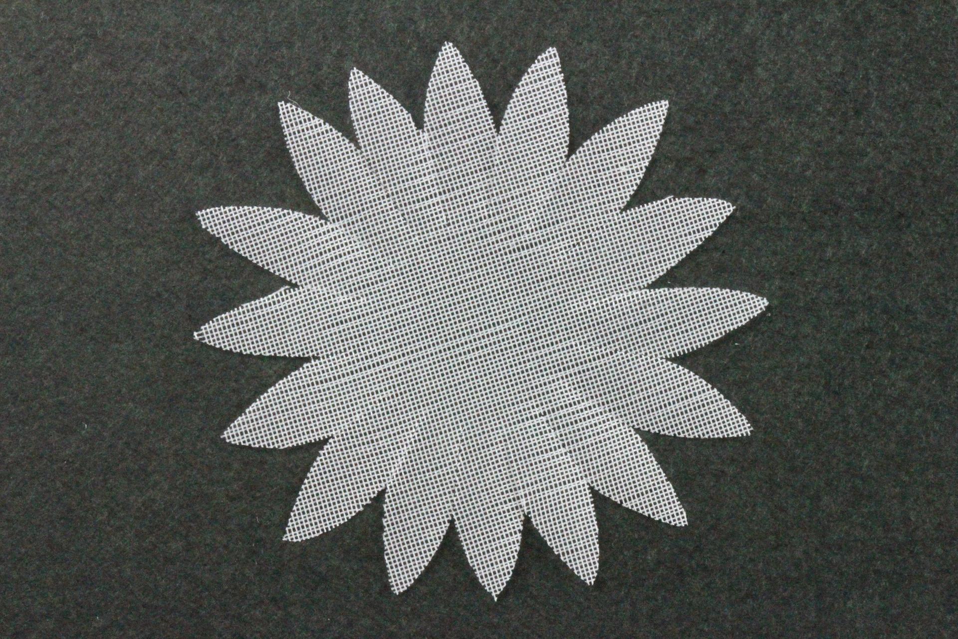 SA-1354OG