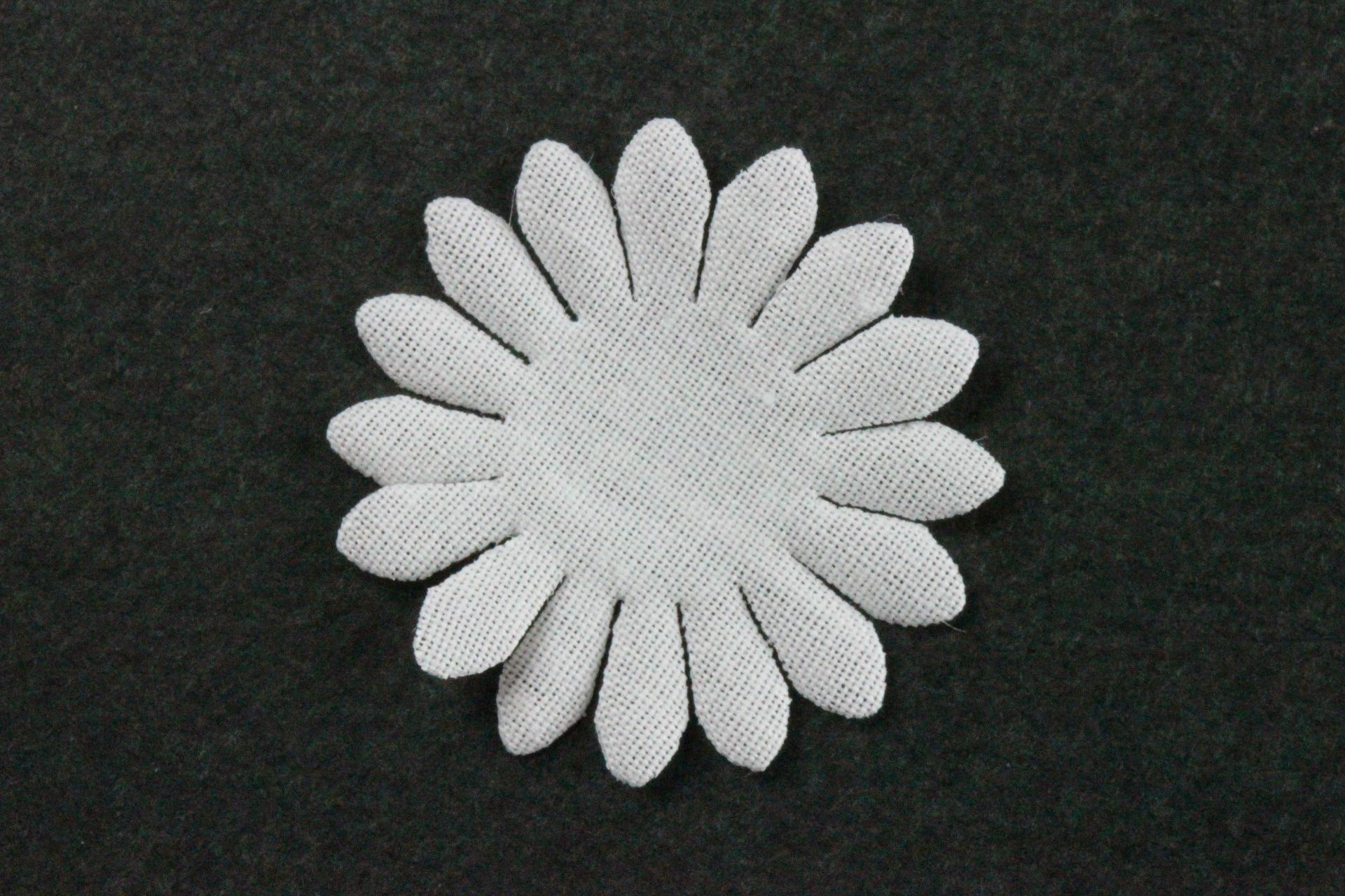 SA-1464RO