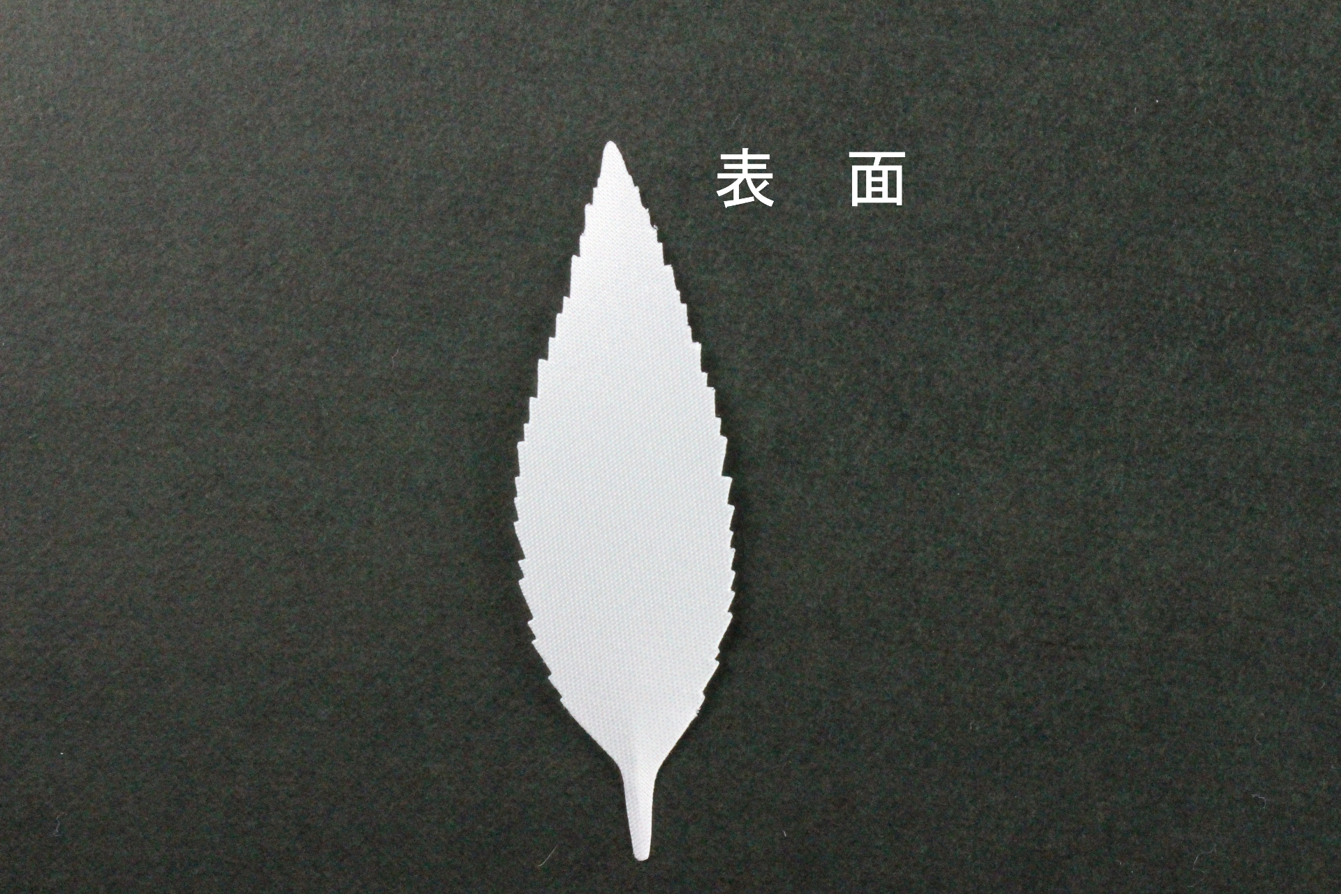 FC1104TS