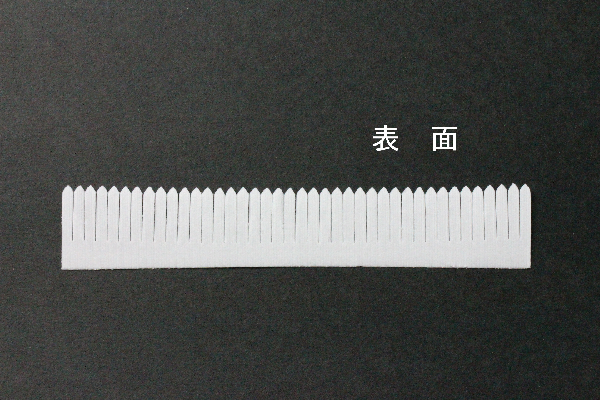 FC1485TB